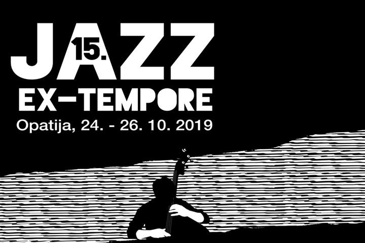Jazz Ex Tempore
