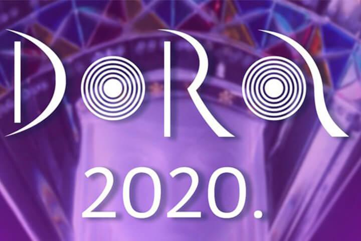 Dora 2020.